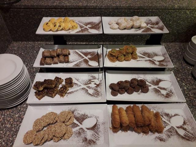 srpr_hotellerie_buffet_nachspeise