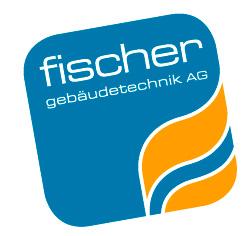 Fischer Gebäudetechnik AG