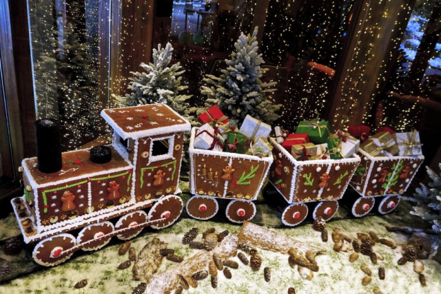 srpr_weihnachten_hotellerie