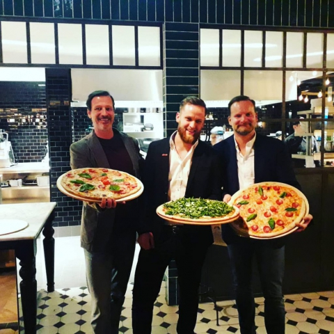 srpr_restaurant_Pizzeria